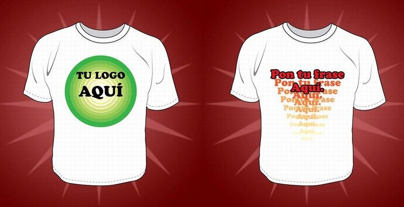 a7db885b3b403 Camisetas