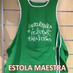 ESTOLA MAESTRA